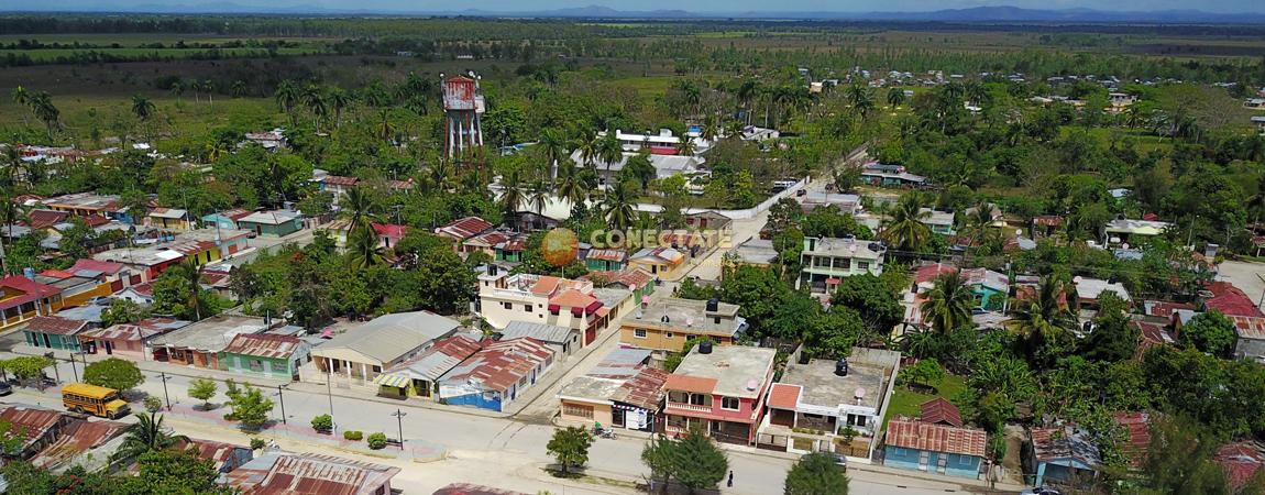 San José de los Llanos: una mirada a un valeroso pueblo de llaneros
